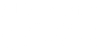 Southeastern Orthopaedic Specialists logo