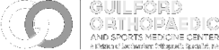Guilford Orthopaedic and Sports Medicine Center logo